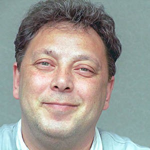 Станислав Семенов