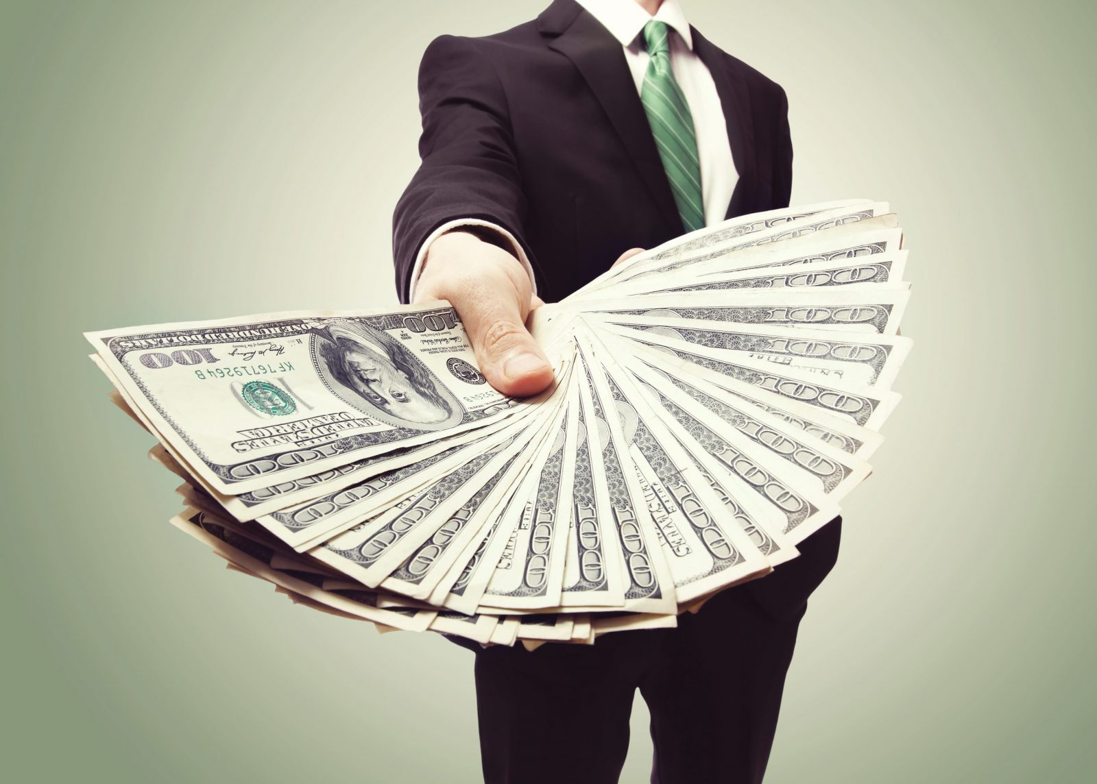 Деньги надо картинка
